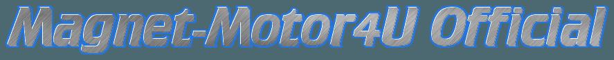 Magnetmotor Bauanleitung 2020 + Alle Freie Energiegeräte zum selber bauen als PDF Ebook Download! Freie Energie für alle!